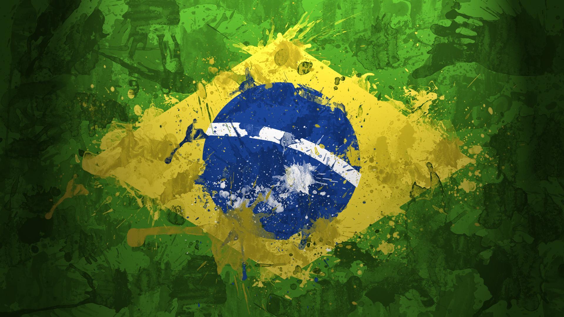 Brazílie Hazardní hry Bill legalizovat Sportovní sázky, kasina a hraní po Internetu